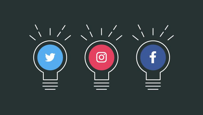 Waarom is social media zo belangrijk?